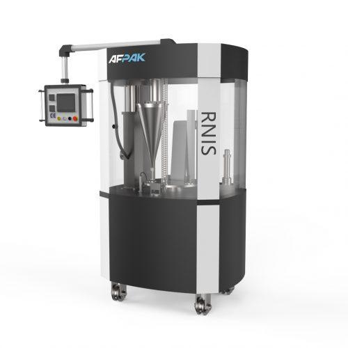 coffee capsule sealing machine for nespresso